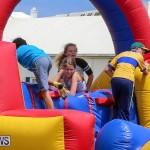 Somersfield Academy Fair Bermuda, May 14 2016-15