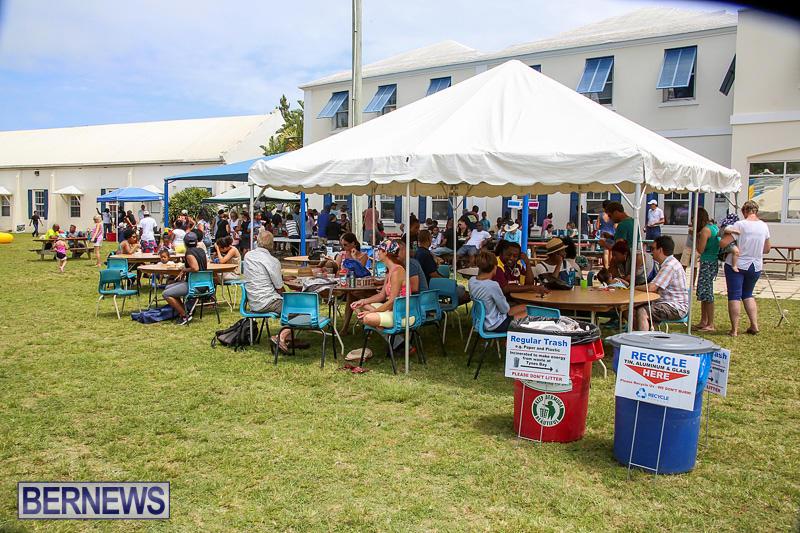 Somersfield-Academy-Fair-Bermuda-May-14-2016-17