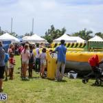 Somersfield Academy Fair Bermuda, May 14 2016-2