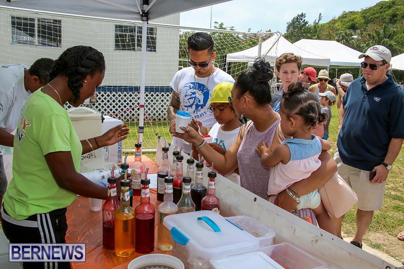 Somersfield-Academy-Fair-Bermuda-May-14-2016-21