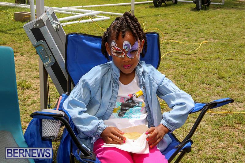 Somersfield-Academy-Fair-Bermuda-May-14-2016-22