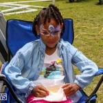 Somersfield Academy Fair Bermuda, May 14 2016-23