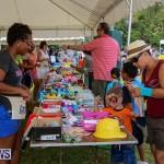 Somersfield Academy Fair Bermuda, May 14 2016-25