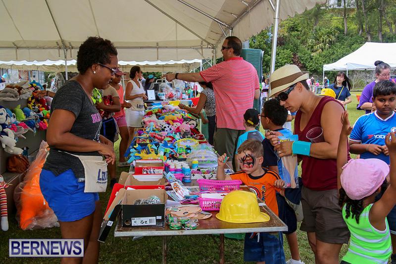Somersfield-Academy-Fair-Bermuda-May-14-2016-25