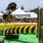 Somersfield Academy Fair Bermuda, May 14 2016-3