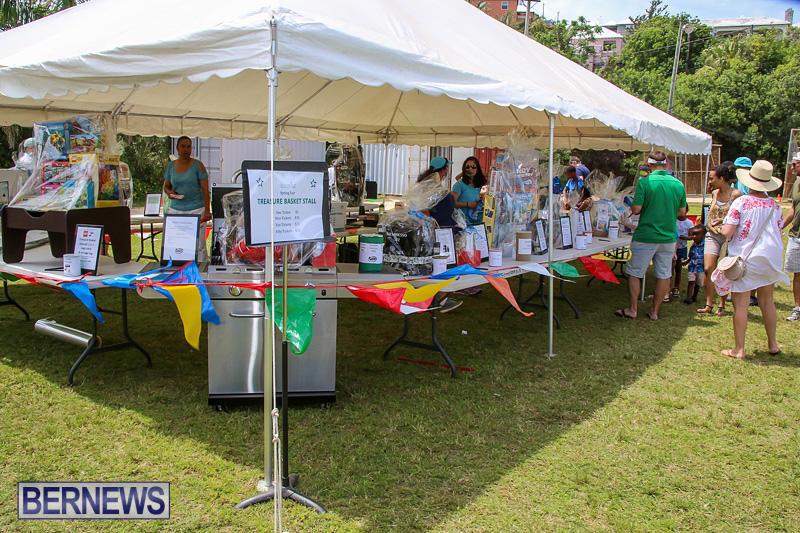 Somersfield-Academy-Fair-Bermuda-May-14-2016-32