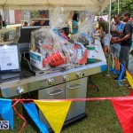Somersfield Academy Fair Bermuda, May 14 2016-34