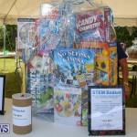 Somersfield Academy Fair Bermuda, May 14 2016-35
