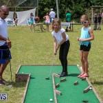 Somersfield Academy Fair Bermuda, May 14 2016-39
