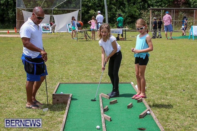 Somersfield-Academy-Fair-Bermuda-May-14-2016-39