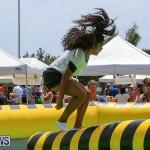 Somersfield Academy Fair Bermuda, May 14 2016-4