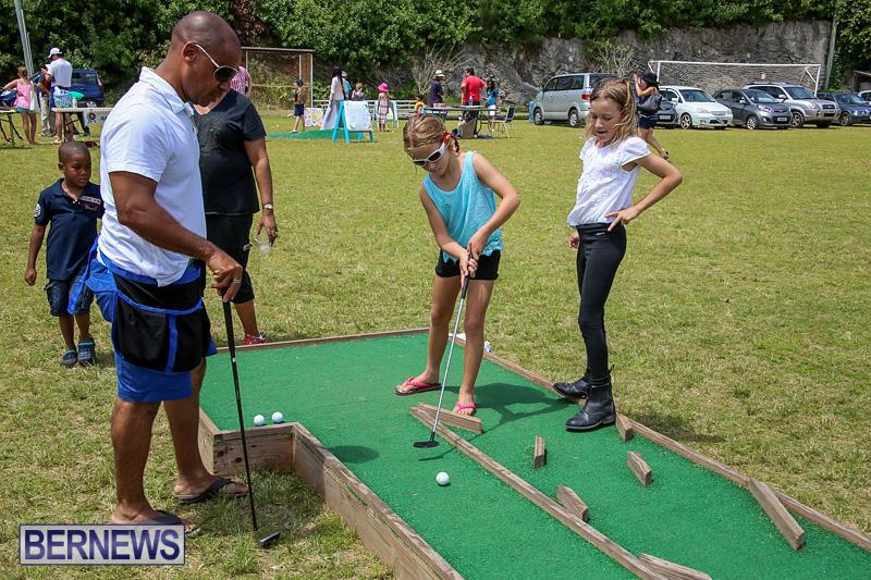 Somersfield-Academy-Fair-Bermuda-May-14-2016-40