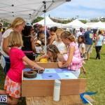 Somersfield Academy Fair Bermuda, May 14 2016-41
