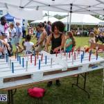 Somersfield Academy Fair Bermuda, May 14 2016-42