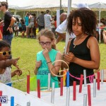 Somersfield Academy Fair Bermuda, May 14 2016-43