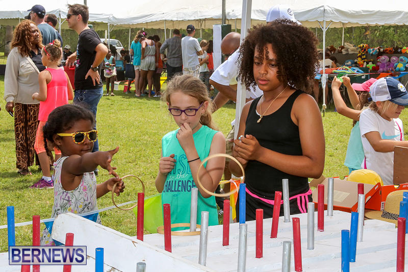 Somersfield-Academy-Fair-Bermuda-May-14-2016-43