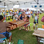 Somersfield Academy Fair Bermuda, May 14 2016-46