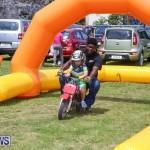 Somersfield Academy Fair Bermuda, May 14 2016-47