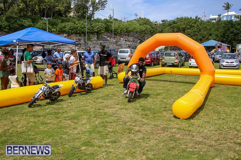 Somersfield-Academy-Fair-Bermuda-May-14-2016-49