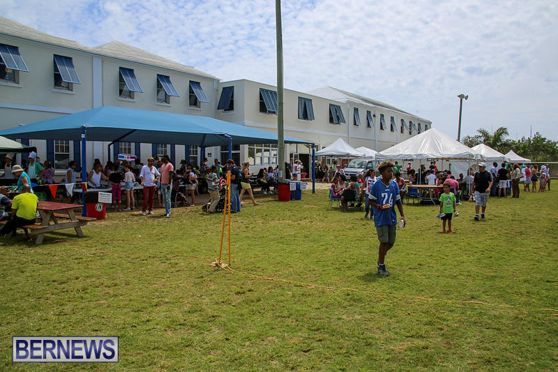 Somersfield-Academy-Fair-Bermuda-May-14-2016-51