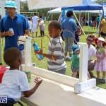 Somersfield Academy Fair Bermuda, May 14 2016-8