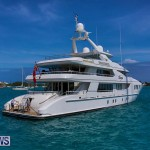 Super Yacht Allegria, May 23 2016-10