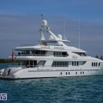 Super Yacht Allegria, May 23 2016-11