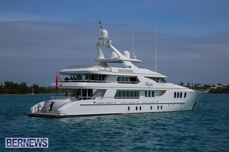 Super-Yacht-Allegria-May-23-2016-11