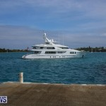 Super Yacht Allegria, May 23 2016-12