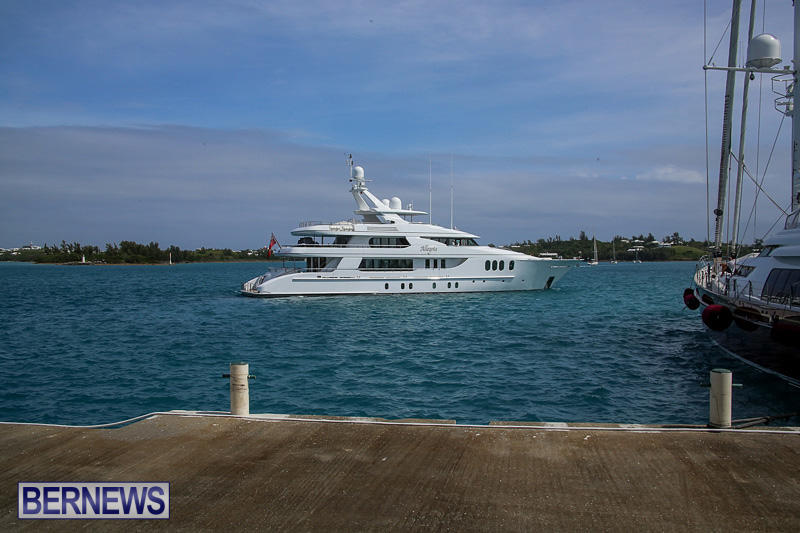Super-Yacht-Allegria-May-23-2016-12