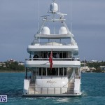 Super Yacht Allegria, May 23 2016-13