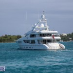 Super Yacht Allegria, May 23 2016-14