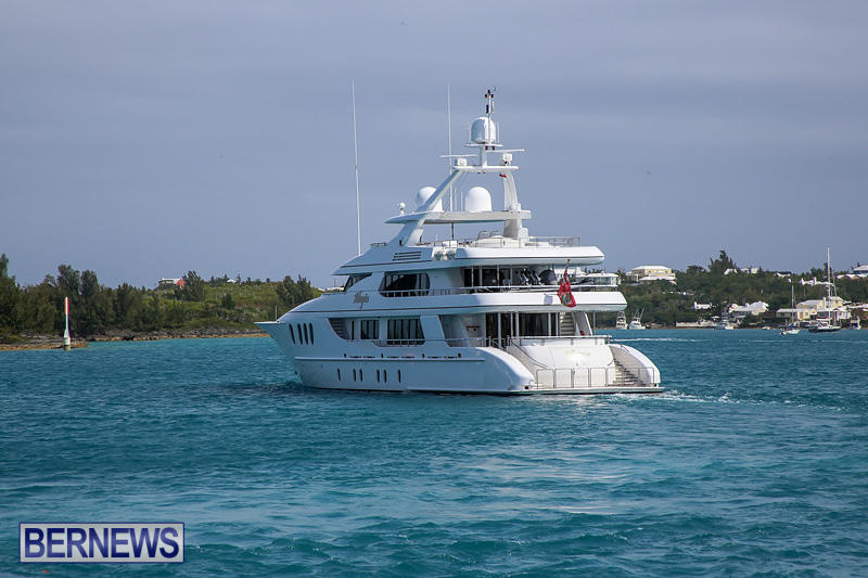 Super-Yacht-Allegria-May-23-2016-14