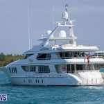 Super Yacht Allegria, May 23 2016-15