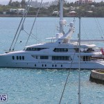 Super Yacht Allegria, May 23 2016-3