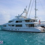 Super Yacht Allegria, May 23 2016-4