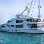 Super Yacht Allegria, May 23 2016-5