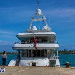 Super Yacht Allegria, May 23 2016-6