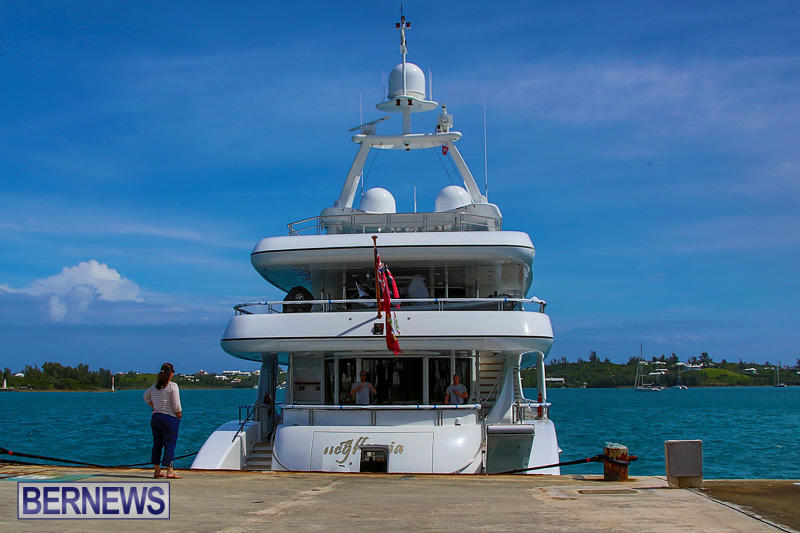 Super-Yacht-Allegria-May-23-2016-6