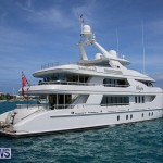 Super Yacht Allegria, May 23 2016-7
