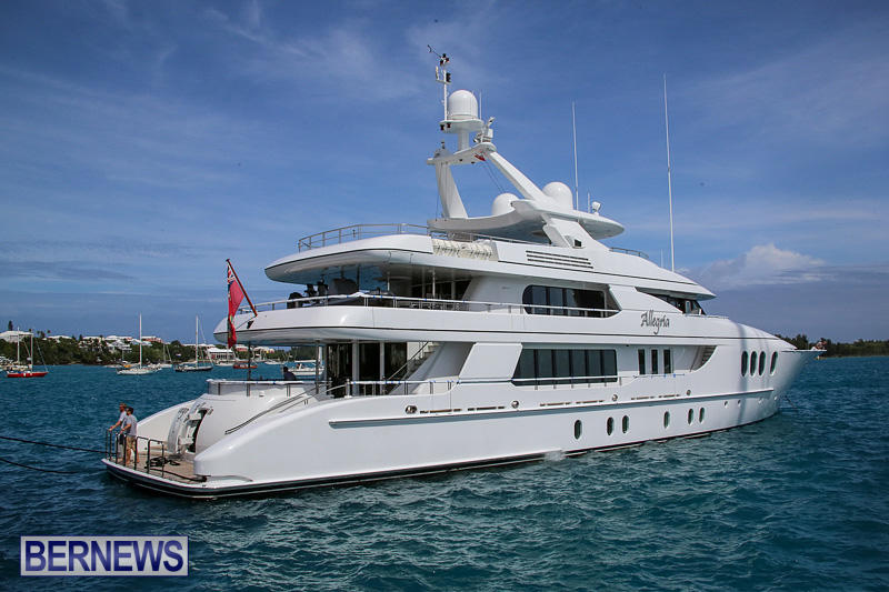Super-Yacht-Allegria-May-23-2016-7