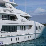 Super Yacht Allegria, May 23 2016-8