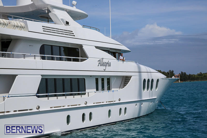 Super-Yacht-Allegria-May-23-2016-8