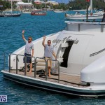 Super Yacht Allegria, May 23 2016-9