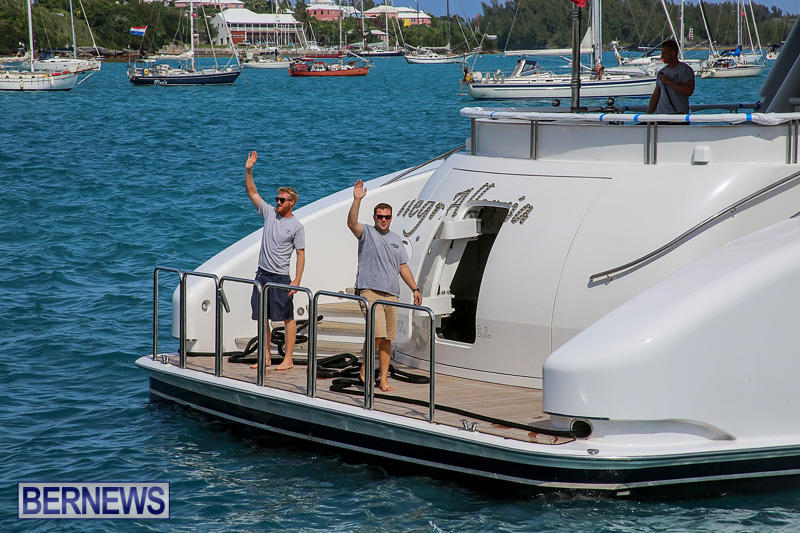 Super-Yacht-Allegria-May-23-2016-9