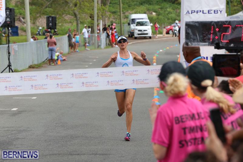 ashley-estwanik-finish-line