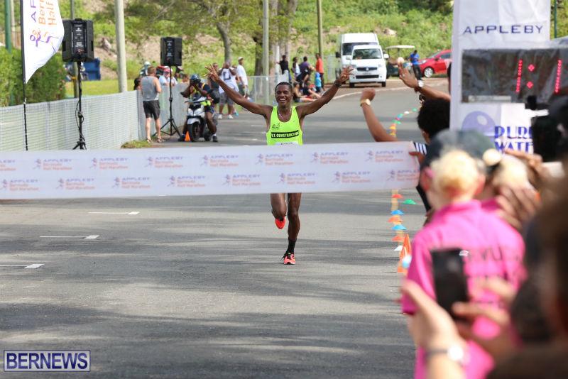 lamont-marshall-finish-line