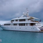 m4 yacht in bermuda may 2016 (1)