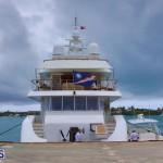 m4 yacht in bermuda may 2016 (2)