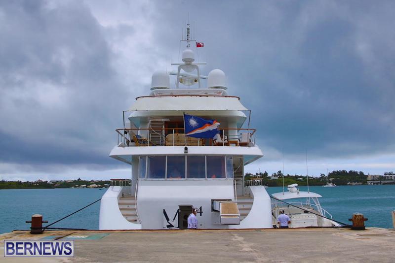 m4-yacht-in-bermuda-may-2016-2